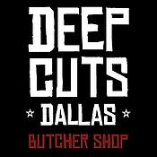 Deep_Cuts_Dallas.png
