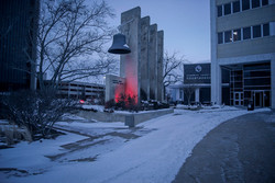 courthouse_winter
