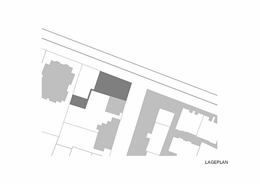 S1_Lageplan.PNG