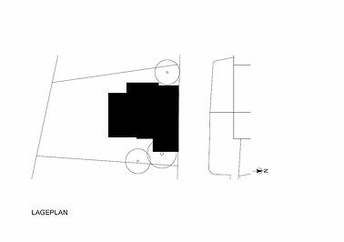 Lageplan.PNG
