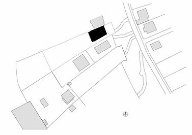 H8_Lageplan.PNG