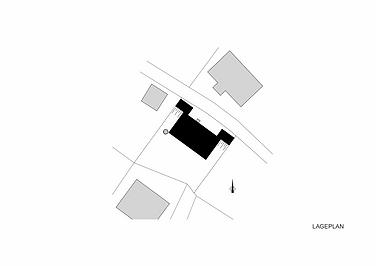 L1_Lageplan.PNG