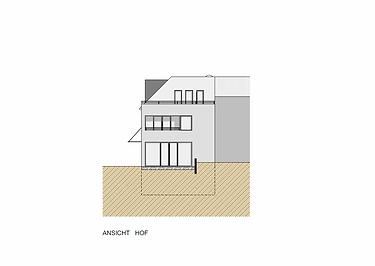 ANSICHT HOF.PNG
