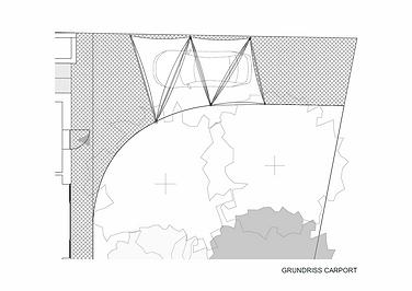 WOL_Präsentation_GR_Carport.PNG