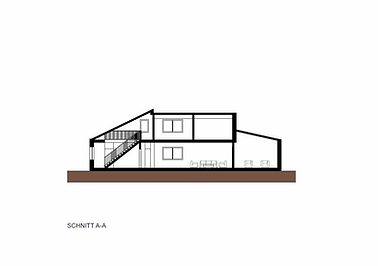 SCHNITTA-A.PNG