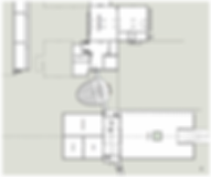 121212_Grundriss KG.PNG