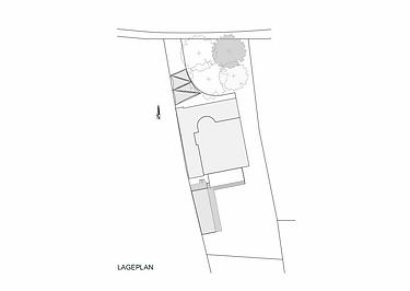 WOL_Präsentation_Lageplan.PNG