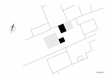 FRP_Präsentationspläne_Lageplan.PNG