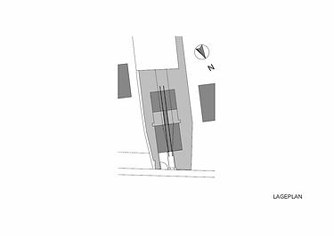 U1_Lageplan.PNG