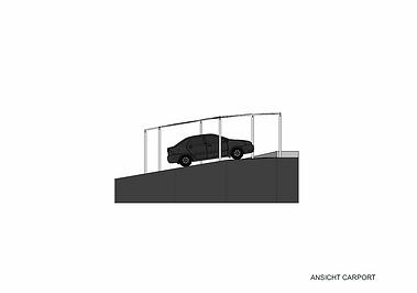 WOL_Präsentation_Ansicht_Carport.PNG