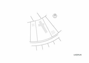 K2_Lageplan.PNG