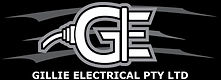 Gillie-Electr-Logo-black.jpg
