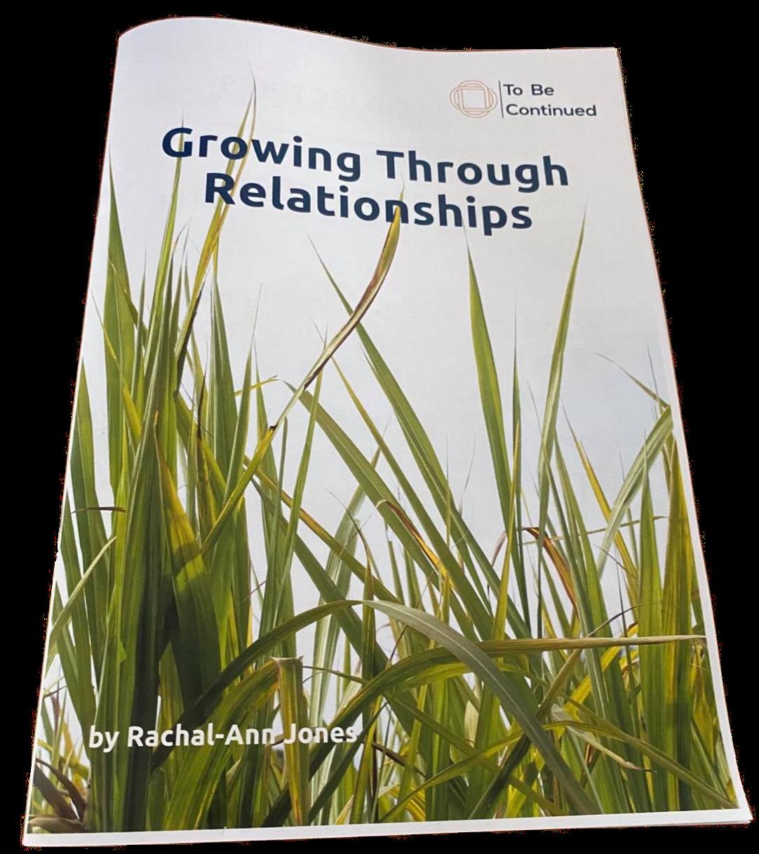 Relationship Sales Course
