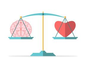 Balancing your empathy