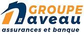 logo_GR-NAVEAU-page-001.jpg