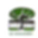Logo_Baucory_modifié_modifié.png
