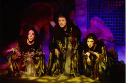 MacBeth-Witches.jpg
