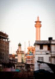 mosque+street.jpg
