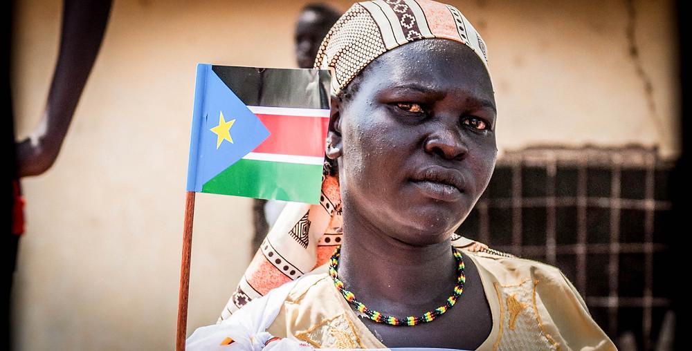 woman. bor. southsudan 01.jpg