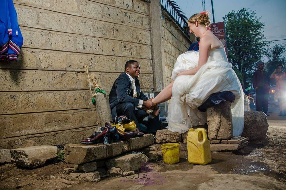 wedding  kenya.jpg