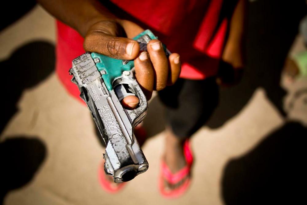 toy gun. tanzania.jpg