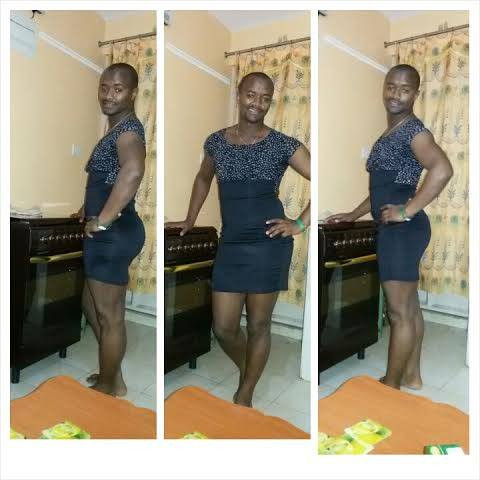 kenya+man+dress+as+woman.jpg