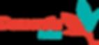Dementia Lakes Logo_edited.png