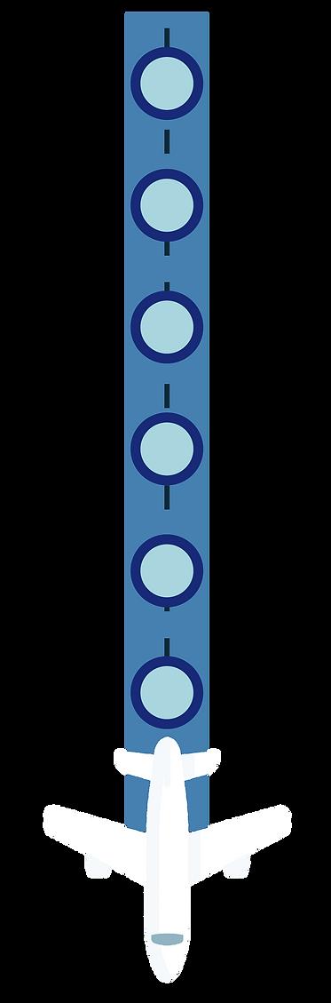 Lane-01.png