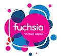 Fuchia-01.png