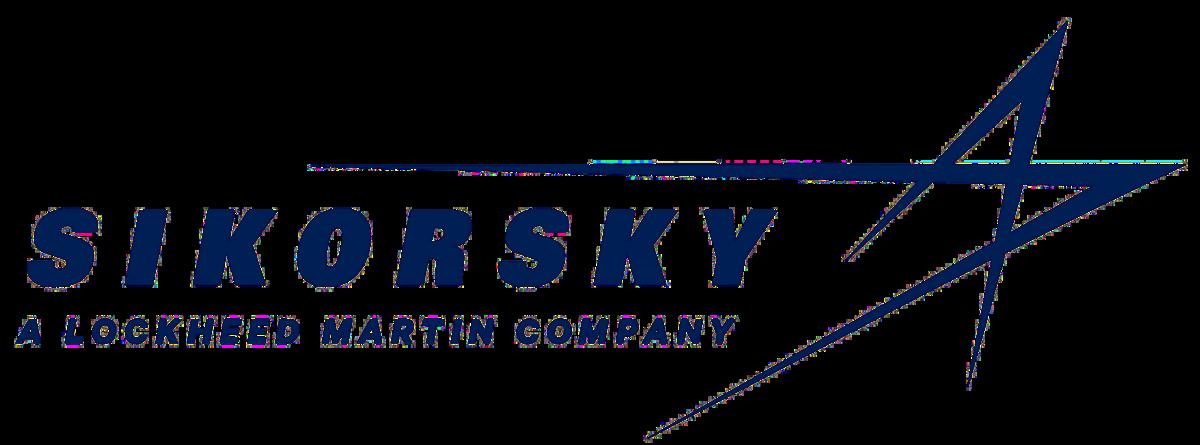 Sikorsky