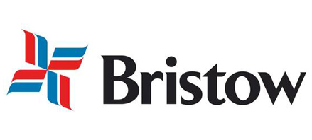 Bristow Group