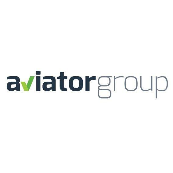 Aviator Group