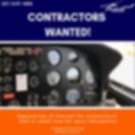 Contractors Advert.jpg