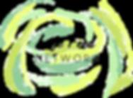 Life Feed Logo.png