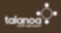 Talanoa Logo2 copy.png
