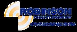Robinson-Service-Center-Logo-transparent