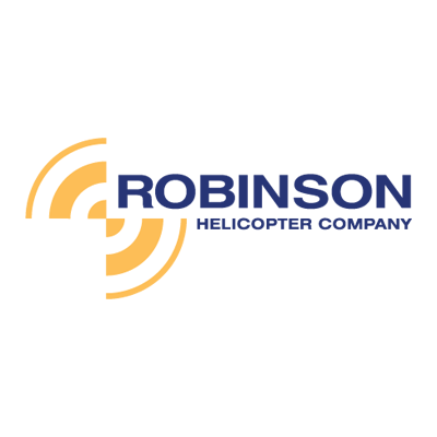 Robinson Helicopters