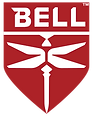 220px-Bell_logo_2018.svg.png