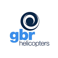 Great Barrier Reef Helicopters