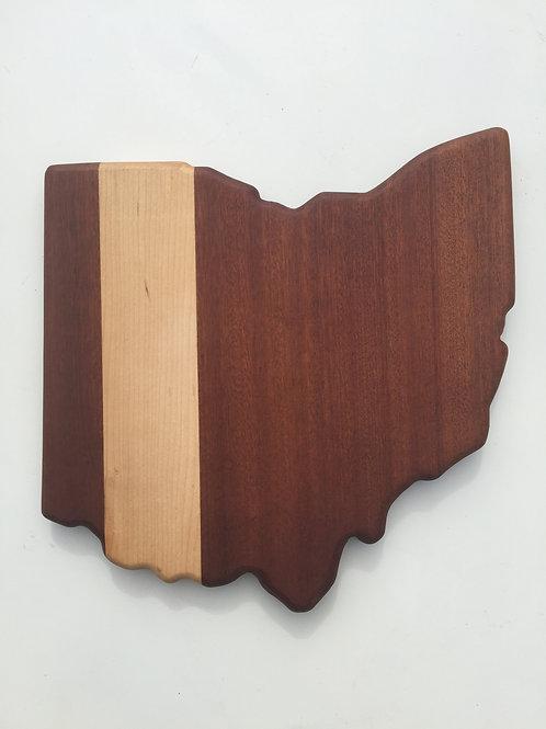 Ohio board