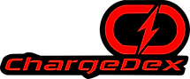 ChargeDex