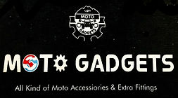 Moto Gadgets.jpg