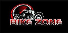Crazy Bike Zone.jpg