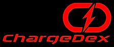 ChargeDex LLP
