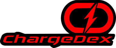 cutout logo (1).png