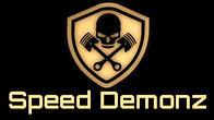 Speed%20Demonz_edited.jpg