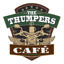 Thumpers.png