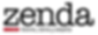 logo-zenda.png