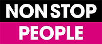 1200px-Logo_Non_Stop_People.svg.png