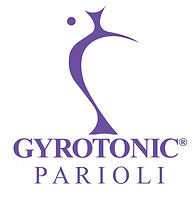 GYROTONIC PARIOLI